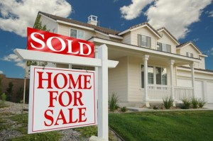 The Closing (Part 1 of 3): The Who, What, Where, and When of Real Estate Closings