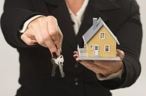 Ten Reasons to Use a Real Estate Agent When Selling Your Home